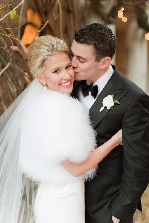 Melissa Kruse Photography - Stephanie & Matt Crystal Plaza Wedding-526.jpg