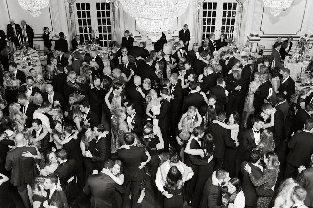Melissa Kruse Photography - Stephanie & Matt Crystal Plaza Wedding-751.jpg