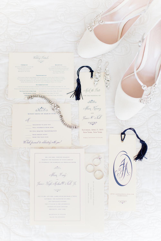 Melissa Kruse Photography - Ally & Jamey St. Saviours Church & Yale Club NYC Wedding (web)-1.jpg