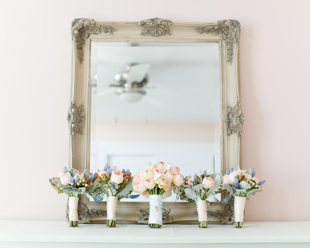 Melissa Kruse Photography - Ally & Jamey St. Saviours Church & Yale Club NYC Wedding (web)-14.jpg