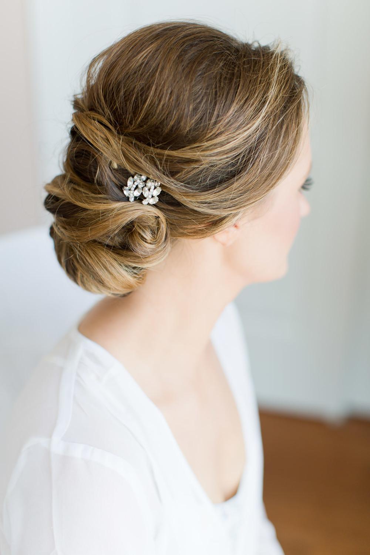 Melissa Kruse Photography - Ally & Jamey St. Saviours Church & Yale Club NYC Wedding (web)-30.jpg