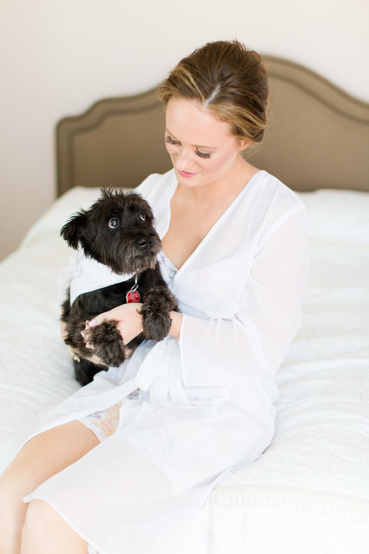 Melissa Kruse Photography - Ally & Jamey St. Saviours Church & Yale Club NYC Wedding (web)-41.jpg