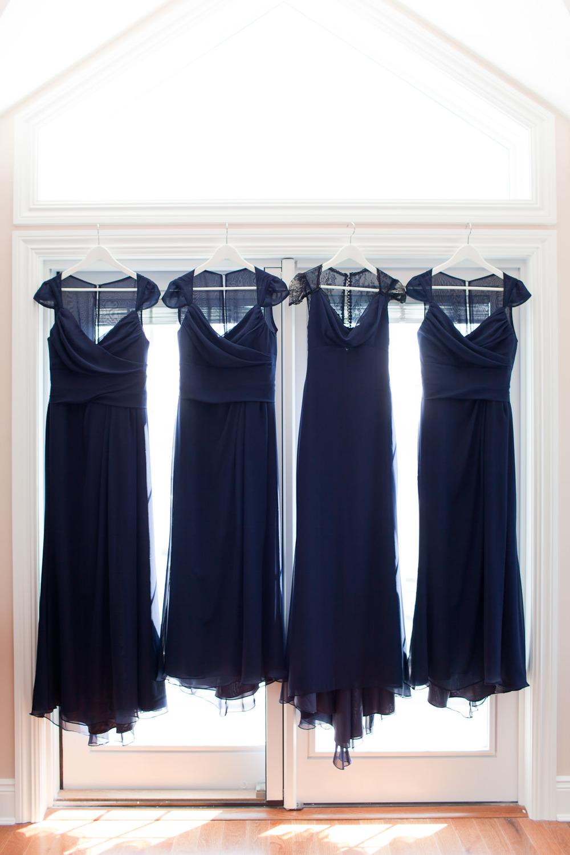 Melissa Kruse Photography - Ally & Jamey St. Saviours Church & Yale Club NYC Wedding (web)-74.jpg