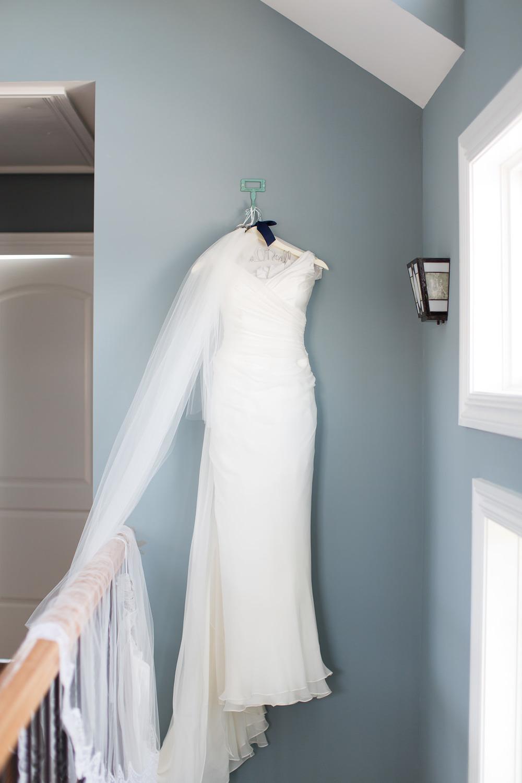 Melissa Kruse Photography - Ally & Jamey St. Saviours Church & Yale Club NYC Wedding (web)-92.jpg