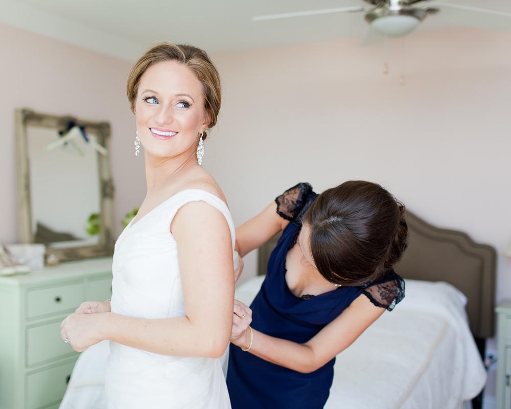 Melissa Kruse Photography - Ally & Jamey St. Saviours Church & Yale Club NYC Wedding (web)-112.jpg