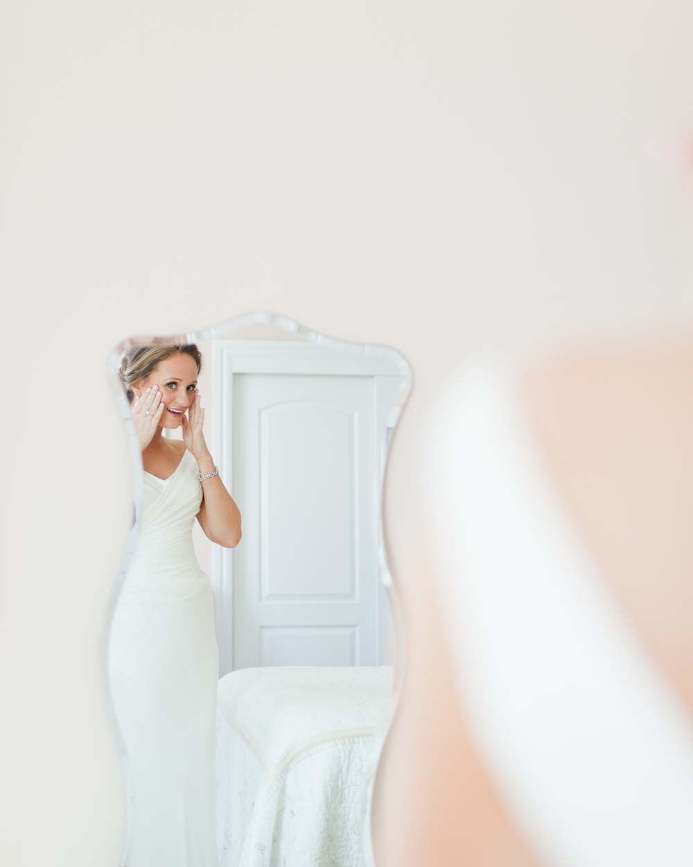 Melissa Kruse Photography - Ally & Jamey St. Saviours Church & Yale Club NYC Wedding (web)-119.jpg
