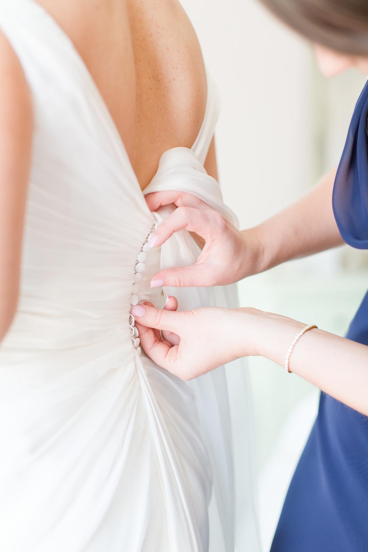 Melissa Kruse Photography - Ally & Jamey St. Saviours Church & Yale Club NYC Wedding (web)-115.jpg