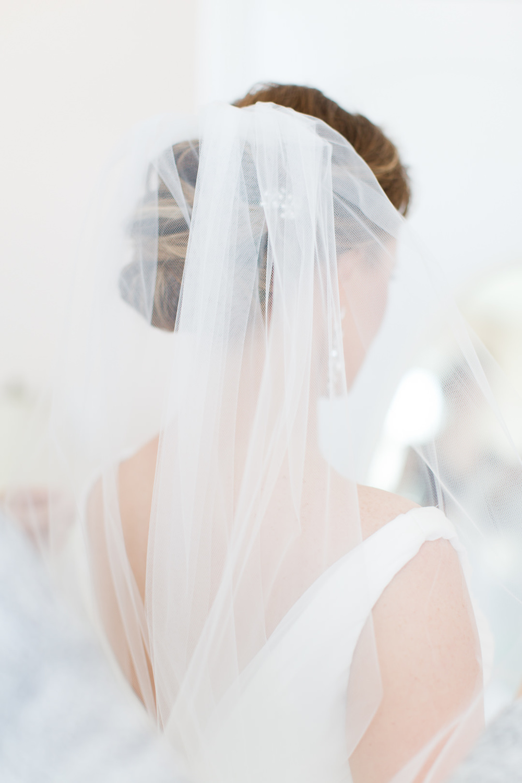 Melissa Kruse Photography - Ally & Jamey St. Saviours Church & Yale Club NYC Wedding (web)-135.jpg