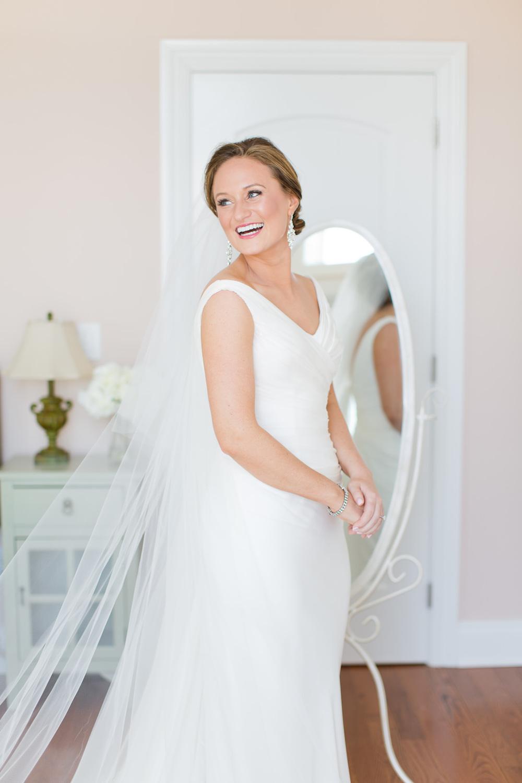 Melissa Kruse Photography - Ally & Jamey St. Saviours Church & Yale Club NYC Wedding (web)-140.jpg