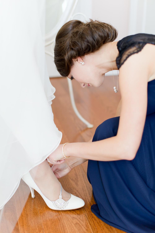 Melissa Kruse Photography - Ally & Jamey St. Saviours Church & Yale Club NYC Wedding (web)-151.jpg