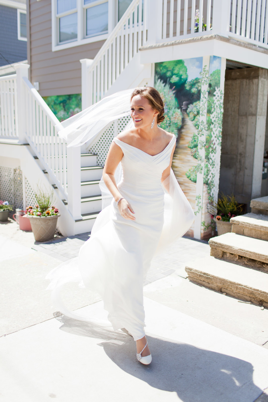 Melissa Kruse Photography - Ally & Jamey St. Saviours Church & Yale Club NYC Wedding (web)-196.jpg