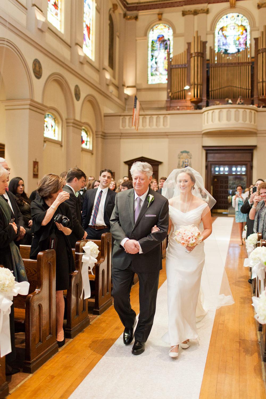 Melissa Kruse Photography - Ally & Jamey St. Saviours Church & Yale Club NYC Wedding (web)-329.jpg