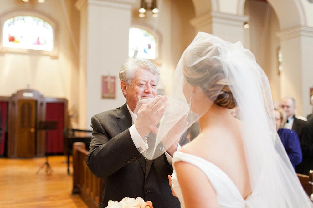 Melissa Kruse Photography - Ally & Jamey St. Saviours Church & Yale Club NYC Wedding (web)-338.jpg