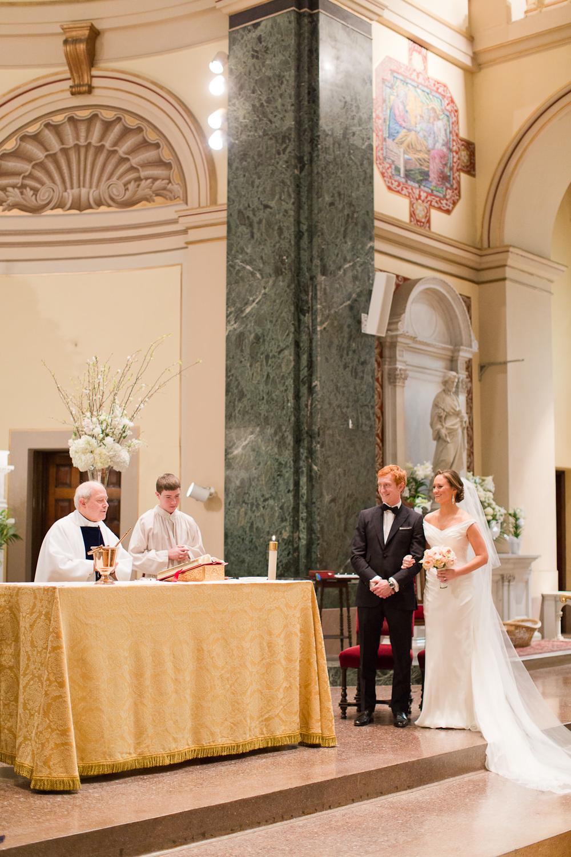 Melissa Kruse Photography - Ally & Jamey St. Saviours Church & Yale Club NYC Wedding (web)-346.jpg