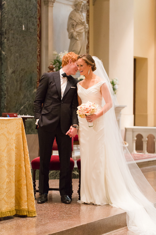 Melissa Kruse Photography - Ally & Jamey St. Saviours Church & Yale Club NYC Wedding (web)-361.jpg