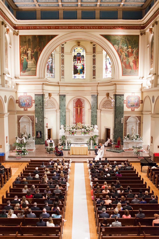Melissa Kruse Photography - Ally & Jamey St. Saviours Church & Yale Club NYC Wedding (web)-371.jpg