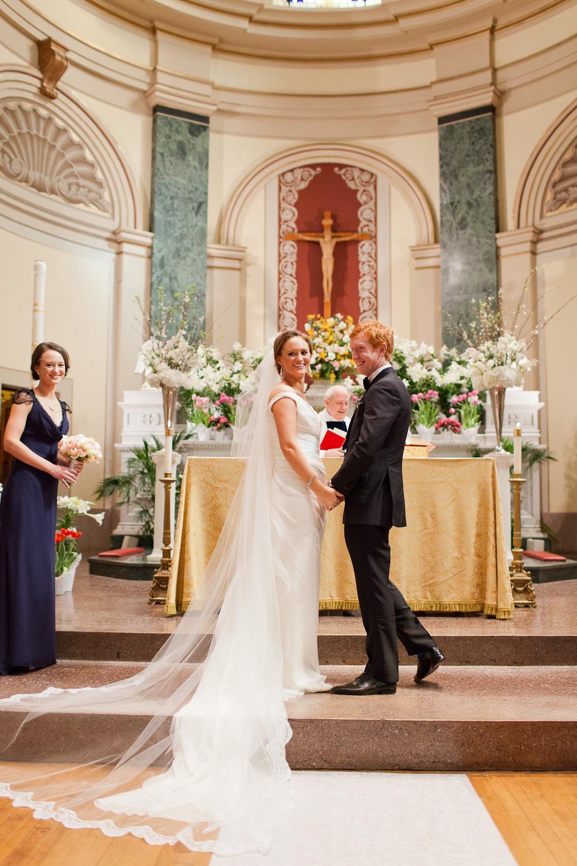 Melissa Kruse Photography - Ally & Jamey St. Saviours Church & Yale Club NYC Wedding (web)-399.jpg