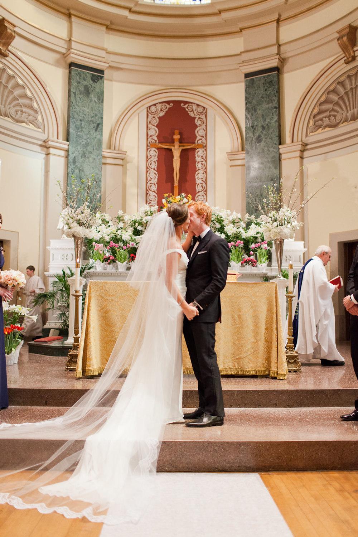 Melissa Kruse Photography - Ally & Jamey St. Saviours Church & Yale Club NYC Wedding (web)-410.jpg