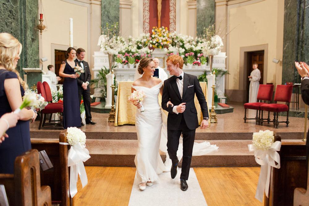 Melissa Kruse Photography - Ally & Jamey St. Saviours Church & Yale Club NYC Wedding (web)-475.jpg