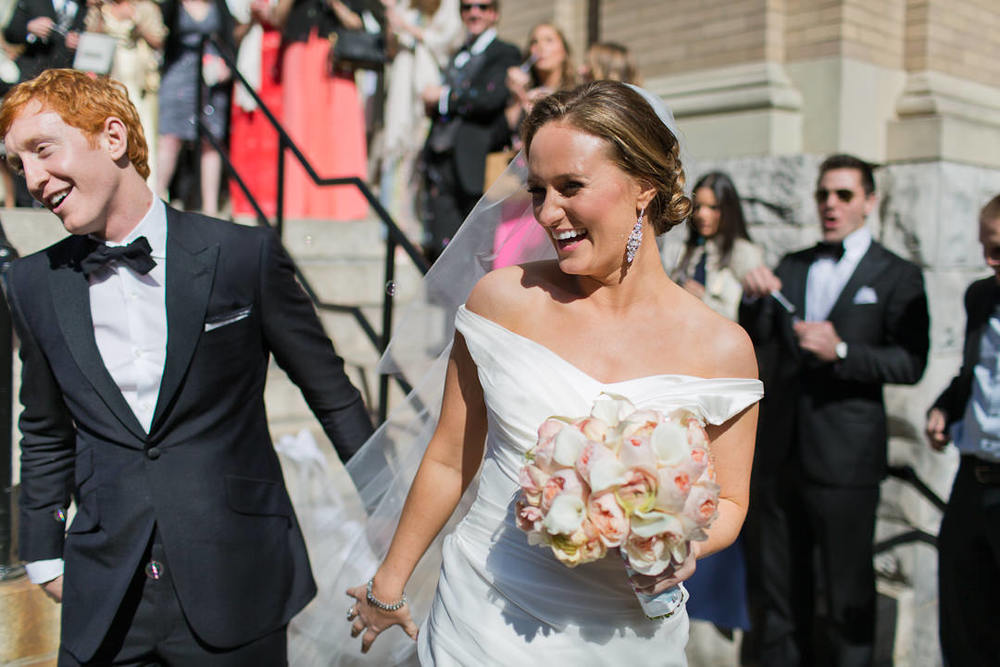 Melissa Kruse Photography - Ally & Jamey St. Saviours Church & Yale Club NYC Wedding (web)-514.jpg