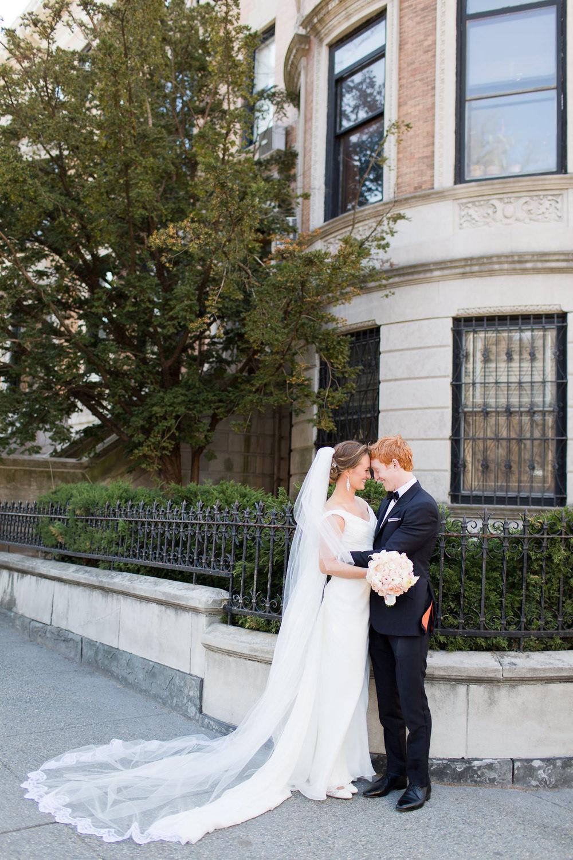 Melissa Kruse Photography - Ally & Jamey St. Saviours Church & Yale Club NYC Wedding (web)-533.jpg