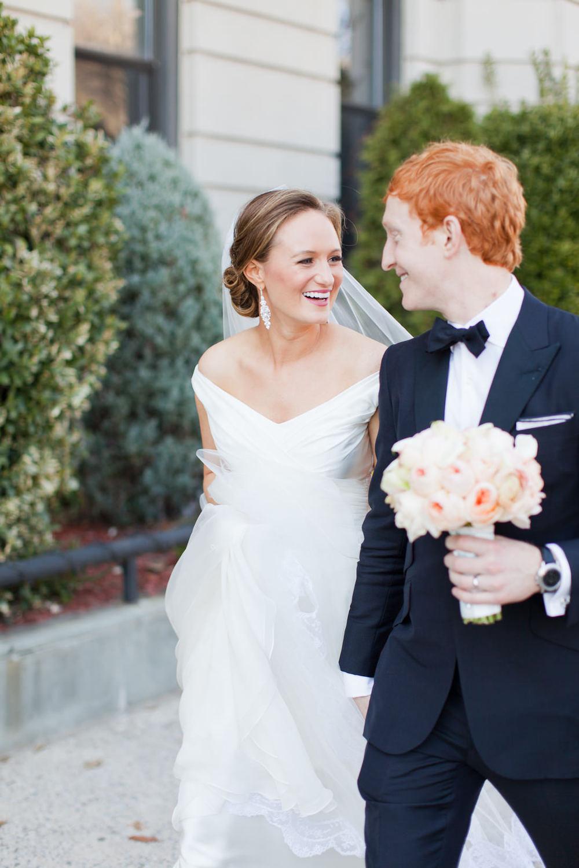 Melissa Kruse Photography - Ally & Jamey St. Saviours Church & Yale Club NYC Wedding (web)-537.jpg