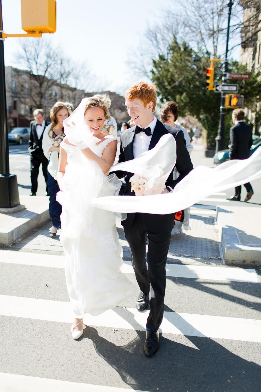 Melissa Kruse Photography - Ally & Jamey St. Saviours Church & Yale Club NYC Wedding (web)-542.jpg