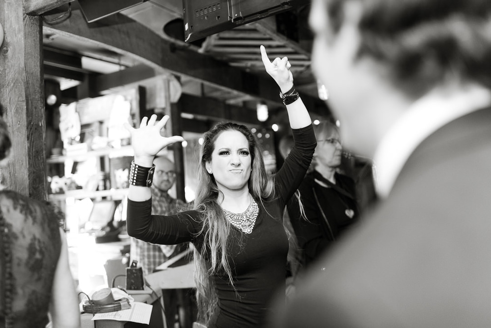 Melissa Kruse Photography - Ally & Jamey St. Saviours Church & Yale Club NYC Wedding (web)-580.jpg