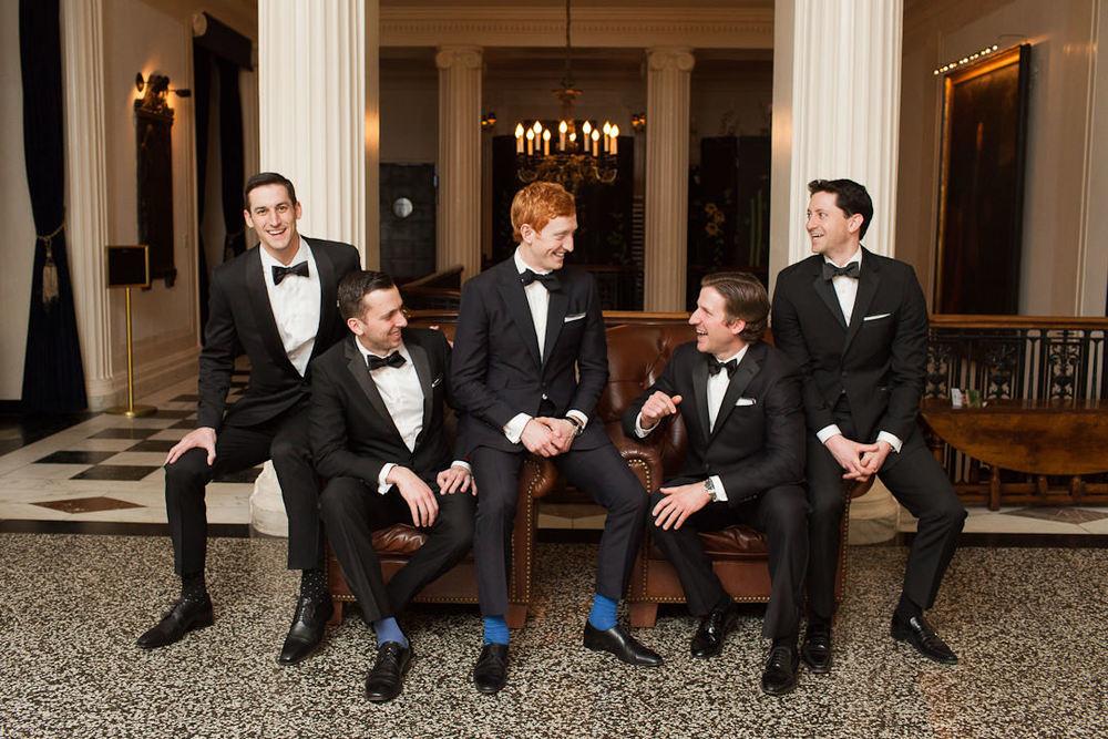 Melissa Kruse Photography - Ally & Jamey St. Saviours Church & Yale Club NYC Wedding (web)-660.jpg