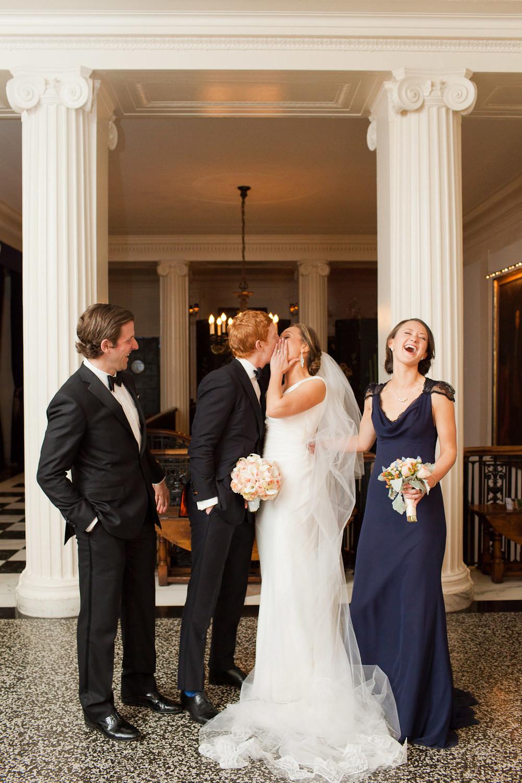 Melissa Kruse Photography - Ally & Jamey St. Saviours Church & Yale Club NYC Wedding (web)-676.jpg