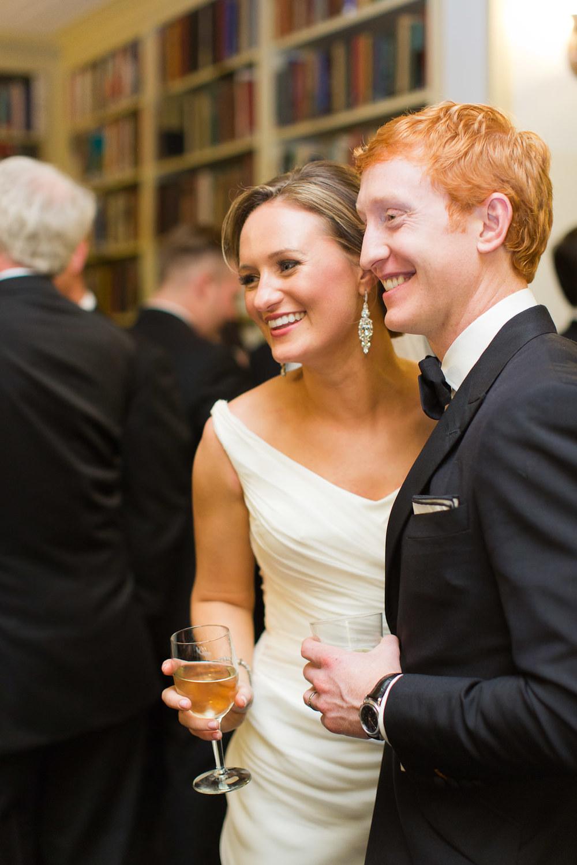 Melissa Kruse Photography - Ally & Jamey St. Saviours Church & Yale Club NYC Wedding (web)-752.jpg