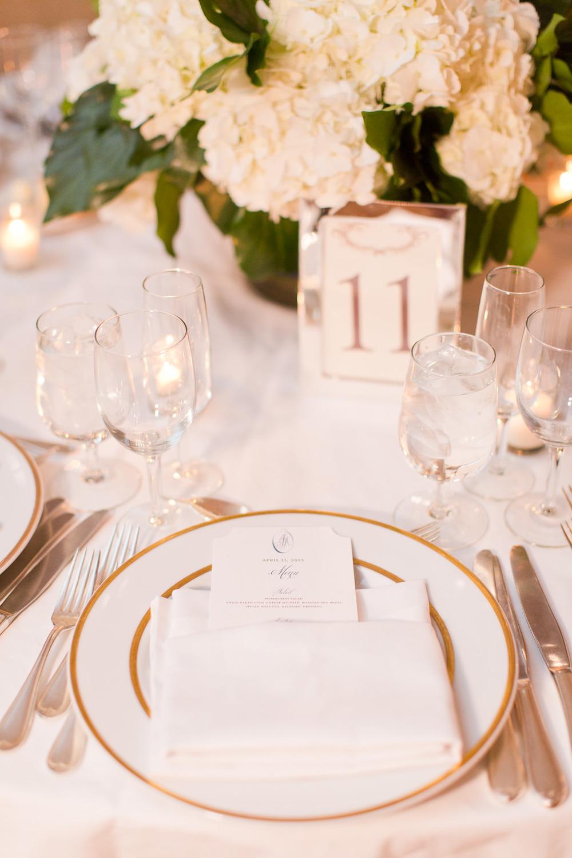 Melissa Kruse Photography - Ally & Jamey St. Saviours Church & Yale Club NYC Wedding (web)-782.jpg