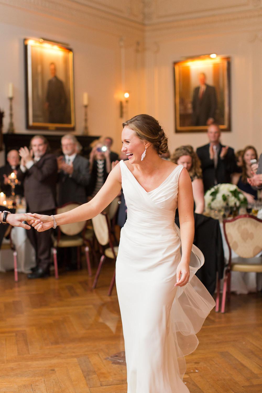 Melissa Kruse Photography - Ally & Jamey St. Saviours Church & Yale Club NYC Wedding (web)-803.jpg