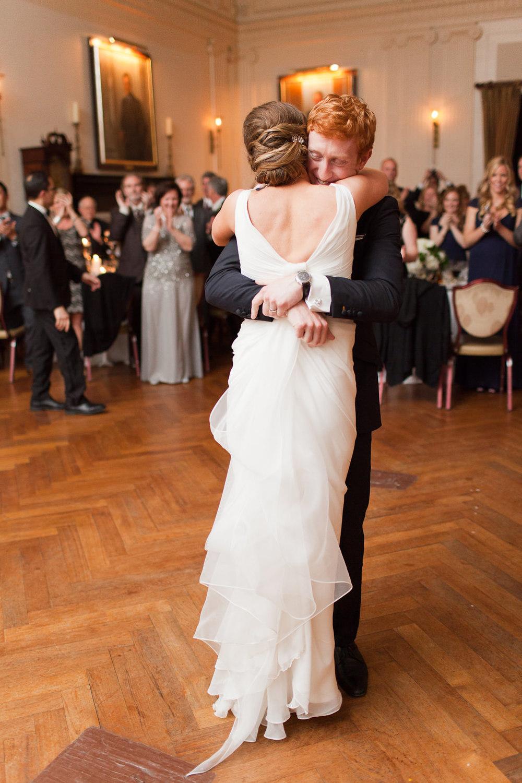 Melissa Kruse Photography - Ally & Jamey St. Saviours Church & Yale Club NYC Wedding (web)-821.jpg