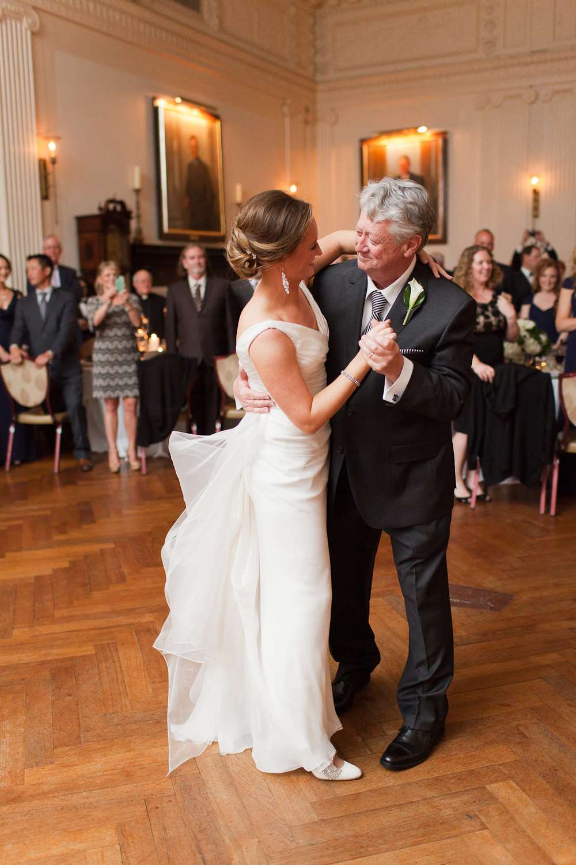 Melissa Kruse Photography - Ally & Jamey St. Saviours Church & Yale Club NYC Wedding (web)-829.jpg