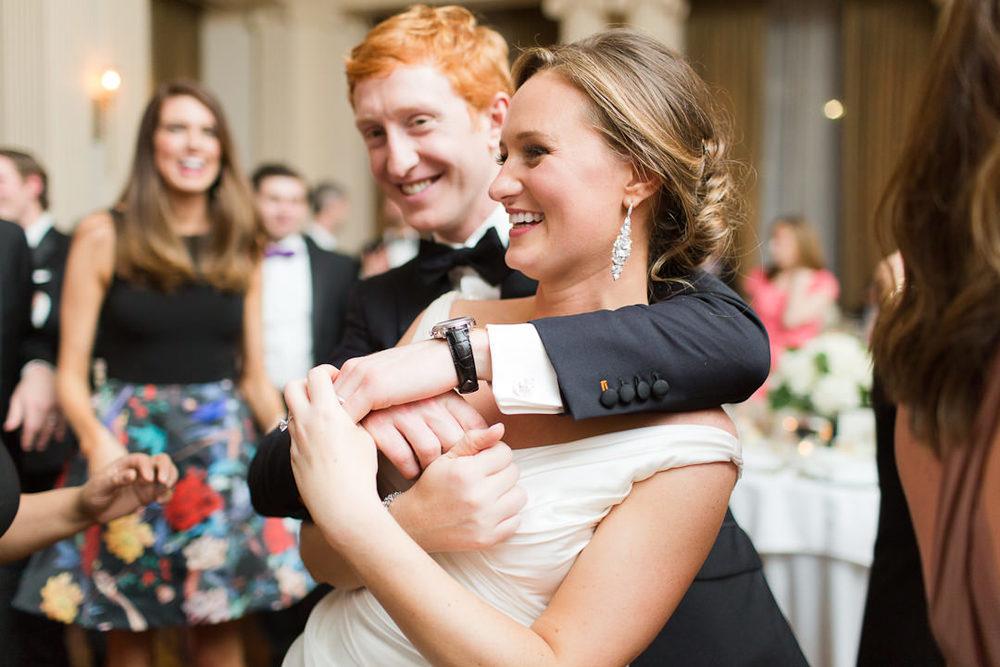 Melissa Kruse Photography - Ally & Jamey St. Saviours Church & Yale Club NYC Wedding (web)-941.jpg