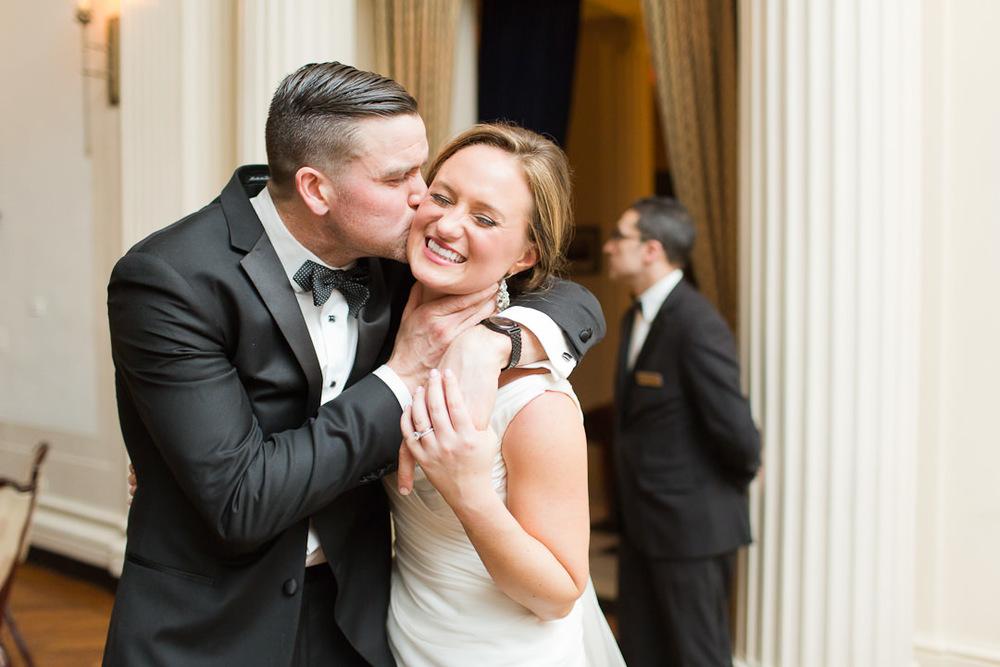 Melissa Kruse Photography - Ally & Jamey St. Saviours Church & Yale Club NYC Wedding (web)-982.jpg