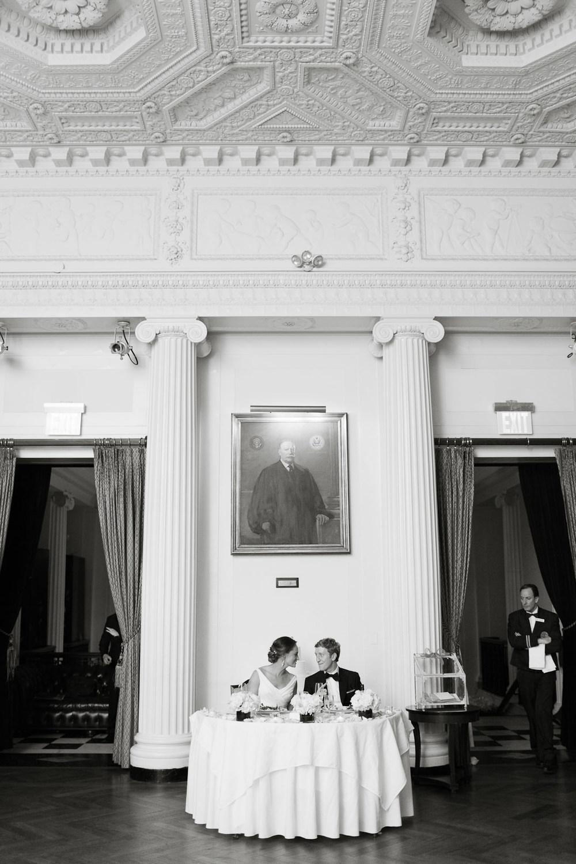 Melissa Kruse Photography - Ally & Jamey St. Saviours Church & Yale Club NYC Wedding (web)-997.jpg