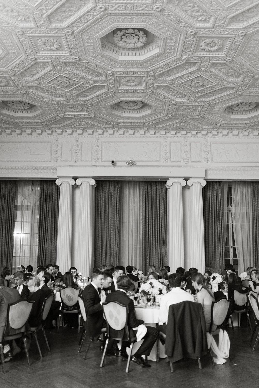 Melissa Kruse Photography - Ally & Jamey St. Saviours Church & Yale Club NYC Wedding (web)-1002.jpg