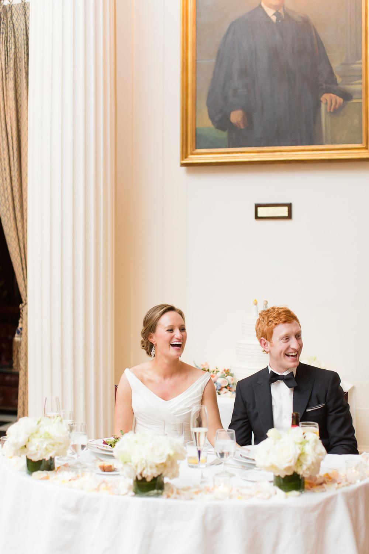 Melissa Kruse Photography - Ally & Jamey St. Saviours Church & Yale Club NYC Wedding (web)-1006.jpg