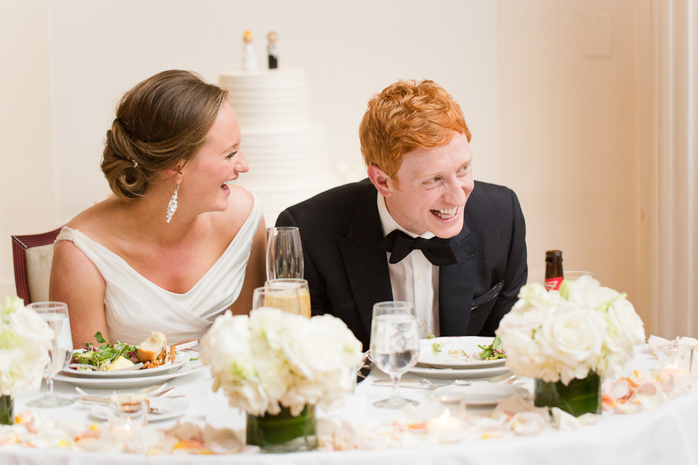 Melissa Kruse Photography - Ally & Jamey St. Saviours Church & Yale Club NYC Wedding (web)-1045.jpg