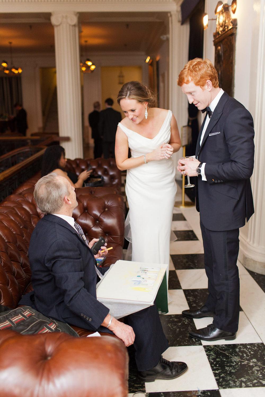 Melissa Kruse Photography - Ally & Jamey St. Saviours Church & Yale Club NYC Wedding (web)-1071.jpg