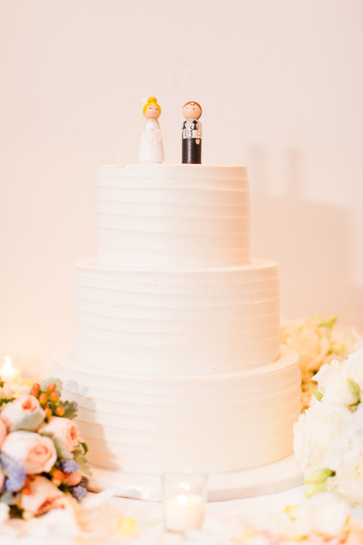 Melissa Kruse Photography - Ally & Jamey St. Saviours Church & Yale Club NYC Wedding (web)-1105.jpg