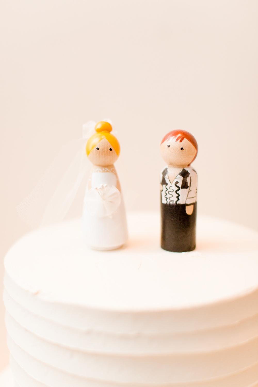 Melissa Kruse Photography - Ally & Jamey St. Saviours Church & Yale Club NYC Wedding (web)-1106.jpg