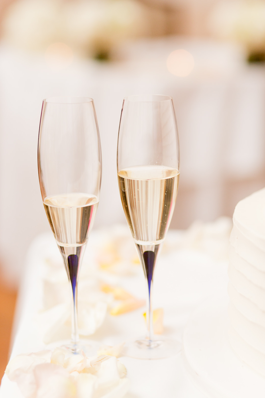 Melissa Kruse Photography - Ally & Jamey St. Saviours Church & Yale Club NYC Wedding (web)-1107.jpg