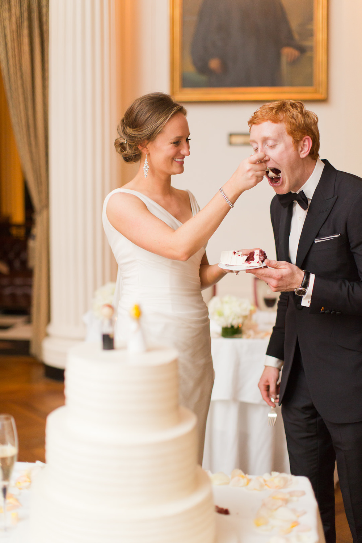 Melissa Kruse Photography - Ally & Jamey St. Saviours Church & Yale Club NYC Wedding (web)-1114.jpg