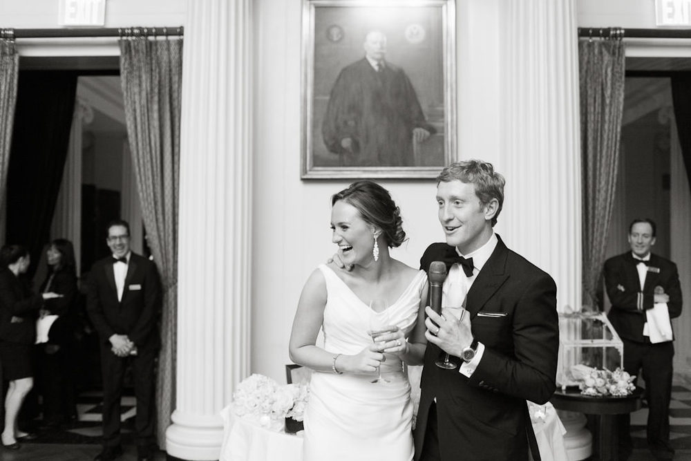 Melissa Kruse Photography - Ally & Jamey St. Saviours Church & Yale Club NYC Wedding (web)-1131.jpg