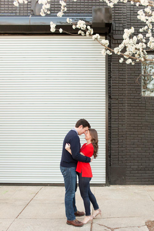 Melissa Kruse Photography - Tess & Brendan Engagement Photos-2.jpg