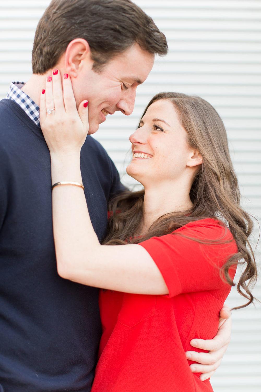Melissa Kruse Photography - Tess & Brendan Engagement Photos-7.jpg