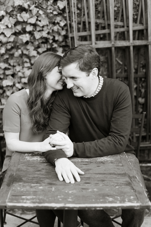 Melissa Kruse Photography - Tess & Brendan Engagement Photos-22.jpg